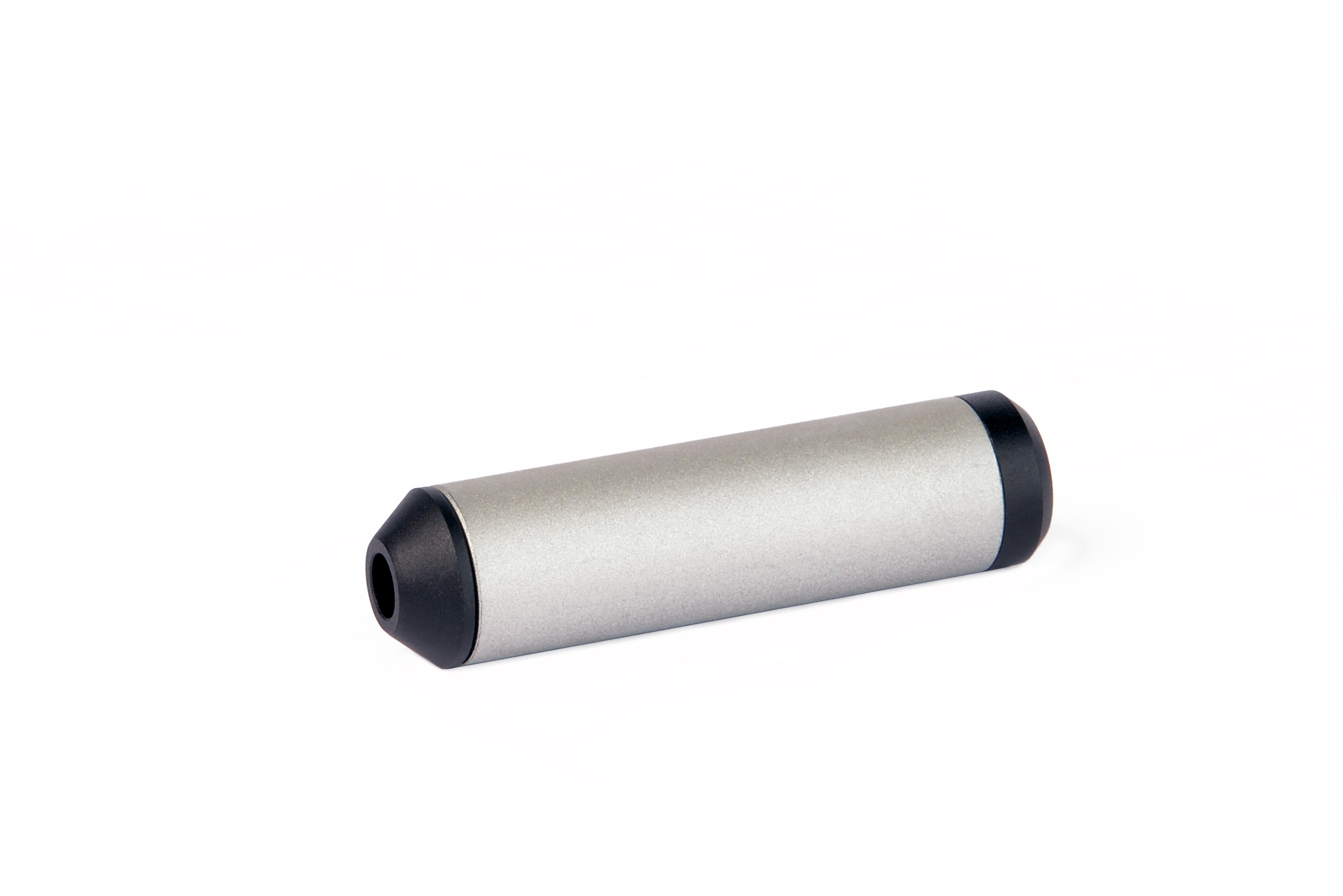 Spektroskop SP 10